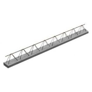 Belka stropowa 7,60m TERIVA 4.0/1; 4.5/1; 4.0/2; 4.0/3; 6.0; 8.0
